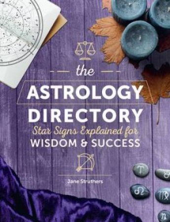 The Astrology Directory