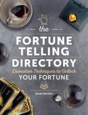 The Fortune Telling Directory