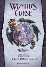 Wizards Curse