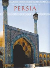 Art And Architecture Of Persia