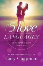 The 5 Love Languages Revised Edition