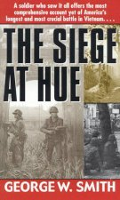 The Siege At Hue