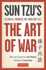 Sun Tzus Art Of War
