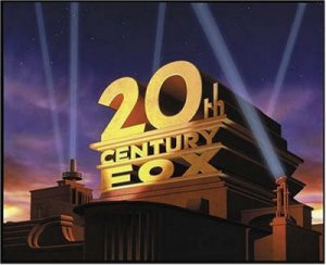 20th Century Fox by Various