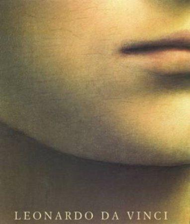 Leonardo Da Vinci:Complete Pai by Marani Pietro