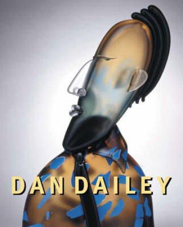 Dan Dailey by william Et Al Warmus