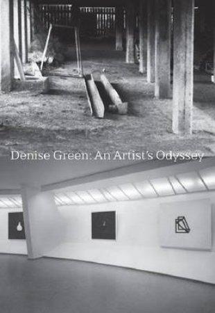 Denise Green by Denise Green