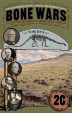 Bone Wars The Excavation And Celebrity Of Andrew Carnegies Dinosaur