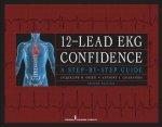 12Lead EKG Confidence 2e
