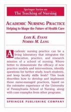 Academic Nursing Practice HC