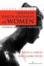 Advanced Health Assessment of Women 2e