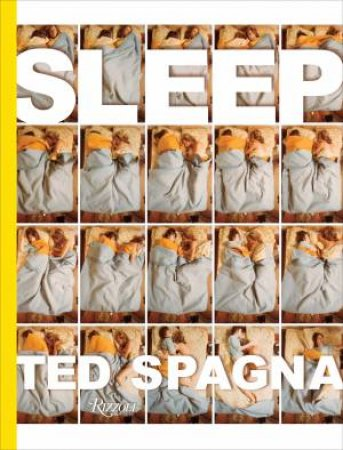 Sleep by Ted; Hobson, Alla Spagna