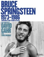 Bruce Springsteen 19731986