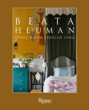 Beata Human by Various