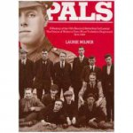 Leeds Pals a History of the 15th service Battalion 1st Leeds the Prince of Wales Own