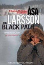 The Black Path