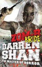ZOMB Bride