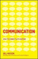 Communication How To Connect With Anyone