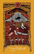 The Last Continent Gift Edition