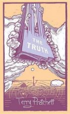 The Truth Gift Edition