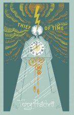 Thief Of Time Gift Edition