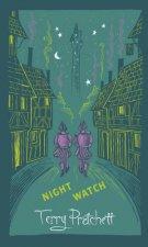 Night Watch Gift Edition