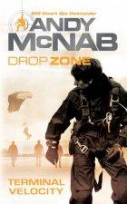 02 Dropzone Terminal Velocity