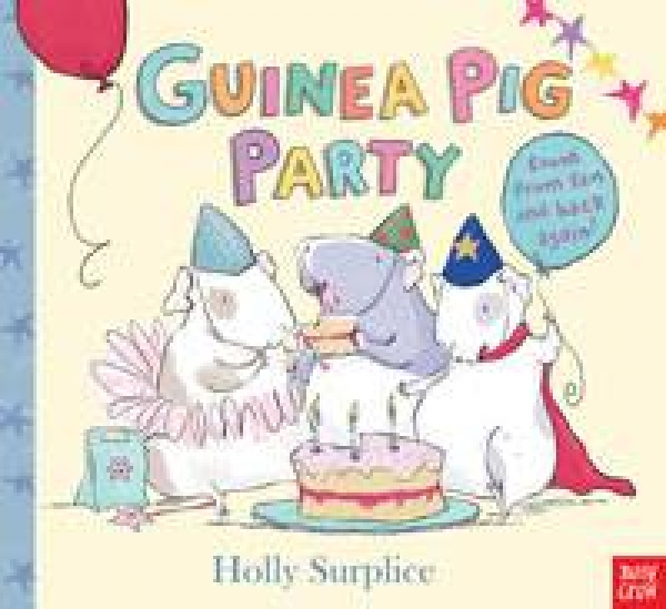 Guinea-Pig-Party-by-Holly-Surplice-Hardcover