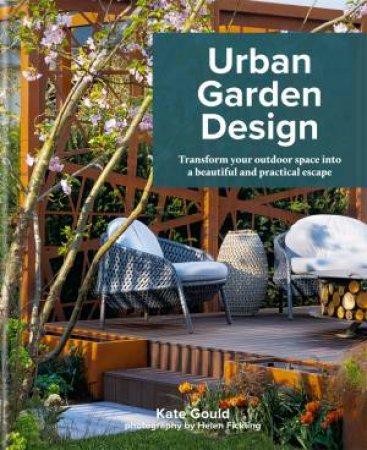 Buy Design U0026 Landscaping / House U0026 Garden / Gardening Books Online | QBD  Books   Australiau0027s Premier Bookshop. Buy Books Online Or In Store.