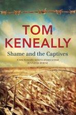 Shame and the Captives