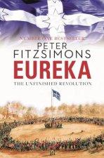 Eureka The Unfinished Revolution