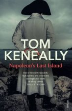 Napoleons Last Island