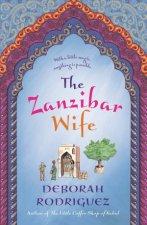 The Zanzibar Wife