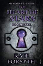 The Heart Of Stars