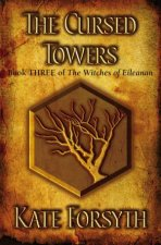 The Cursed Towers