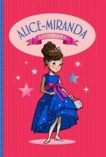 AliceMiranda 2017 Diary