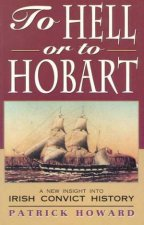 To Hell Or To Hobart