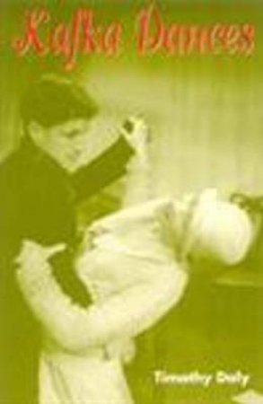 Kafka Dances