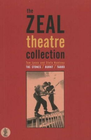 Zeal Theatre Collection