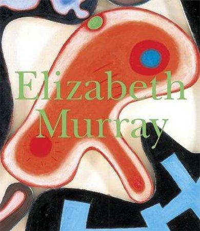 Murray,Elizabeth by Storr Robert