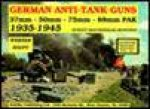 German AntiTank Guns