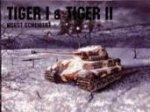 Tiger I and Tiger II Profile