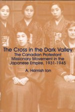 Cross in the Dark Valley HC