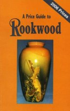 A Price Guide to Rookwood