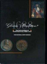 1688 Glorious Revolution