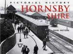 Pictorial History Hornsby