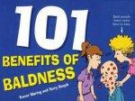 101 Benefits Of Baldness
