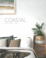 Easy Home Style Coastal