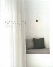 Easy Home Style Scandi