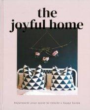The Joyful Home